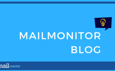 Email Blacklist Monitoring | What You Need To Know