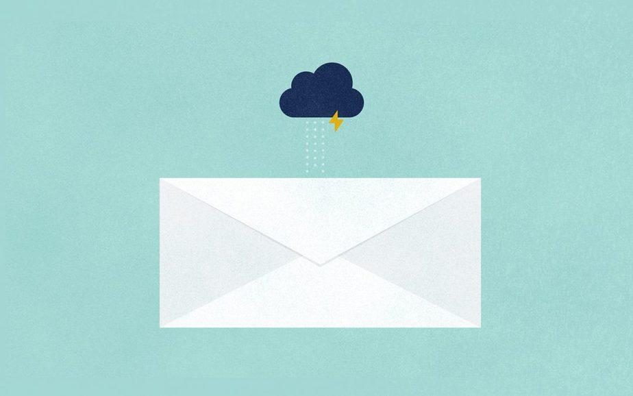 Email Blacklist Monitoring Services | Additional Blacklist Checks Added