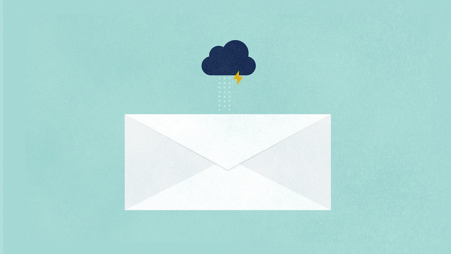 Email Blacklist Monitoring Services   Additional Blacklist Checks Added