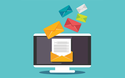 First Things First – Email Authentication