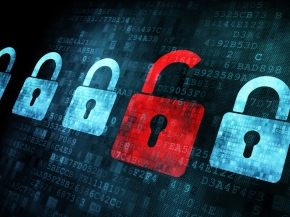 Email Authentication Next Steps – DMARC