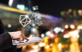 Email Blacklists: How You End Up On Them & How You Get Off Them