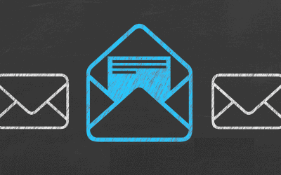 You've Been Email Blacklisted….Now What?