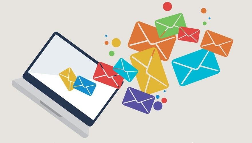 10 Ways to Keep Your Email Engagement Fresh and Optimized
