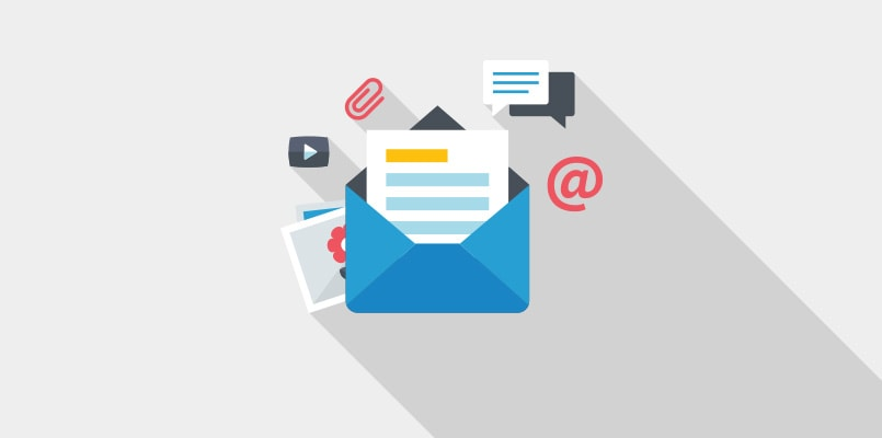 How and Why to Establish an Email Deliverability Audit