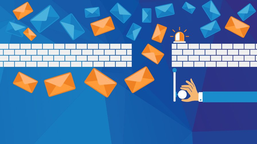 email re-engagement strategy