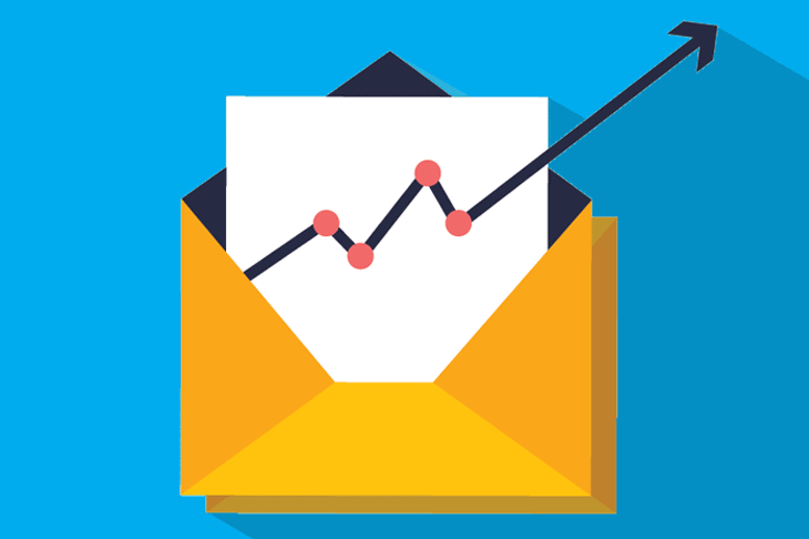 How to Measure Email Campaign Engagement