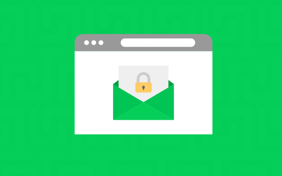 MailMonitor Spam Tracking: The Tools You Need to Optimize Email Authentication