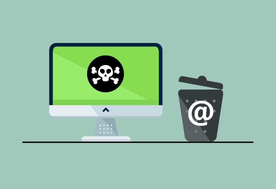Email Blacklisting 101