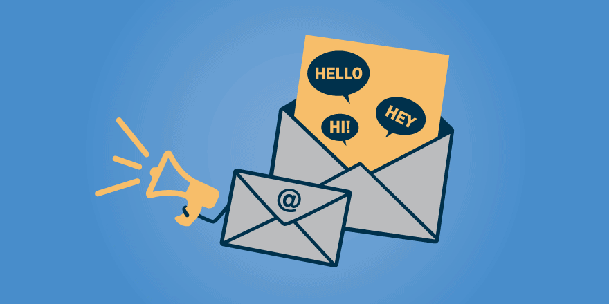 How to Create Engagement Through Email Marketing