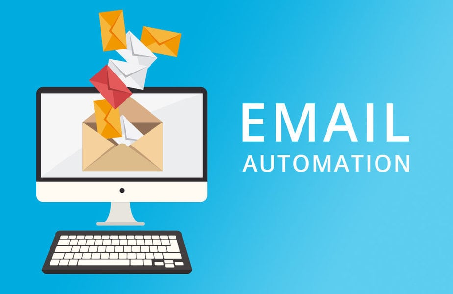 Guide to Spam Proof Email Marketing: Part 6 – Automate Your Email Marketing