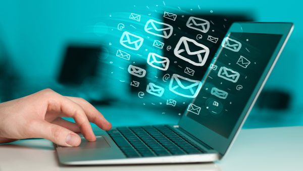 Guide to Spam Proof Email Marketing: Part 1 – Why Email Marketing