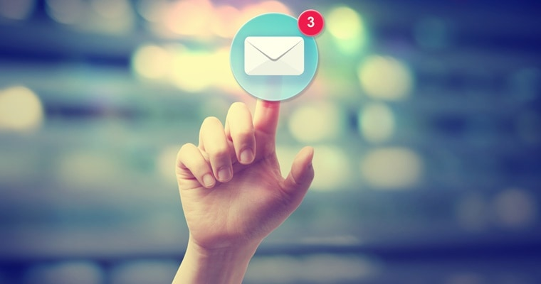 Guide to Spam Proof Email Marketing: Part 5 – Improve Email Open Rates