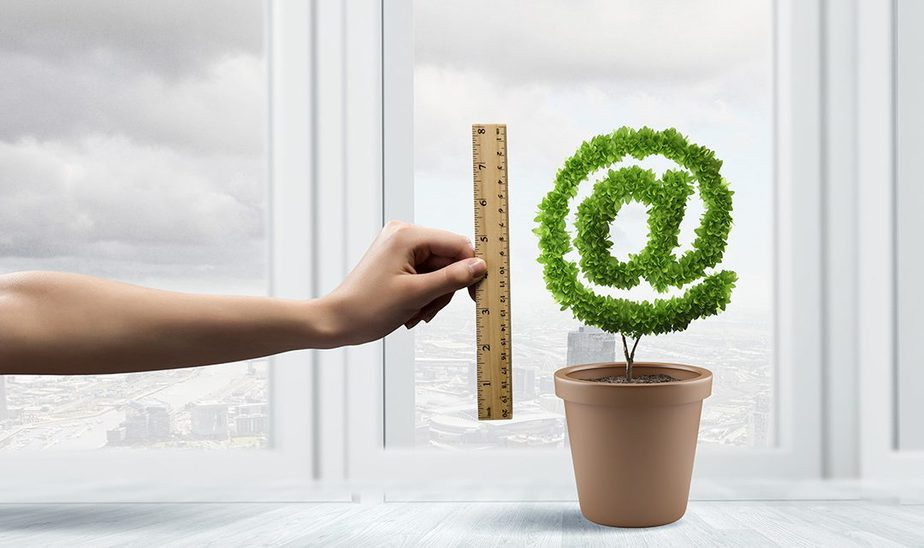 Guide to Spam Proof Email Marketing: Part 3 – Grow Your Email Lists