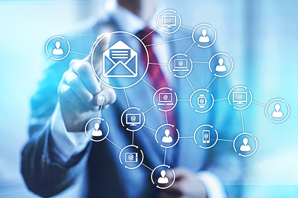 Email Engagement: Everything You Need to Know for Success