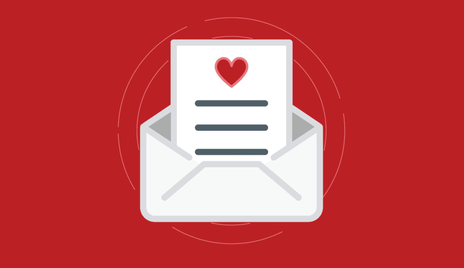 Email Re-engagement: Show Love to Sleeping Users