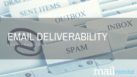 MM_Email Deliverability Best Practices