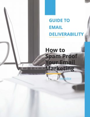 MM_Email Deliverability_Page_01