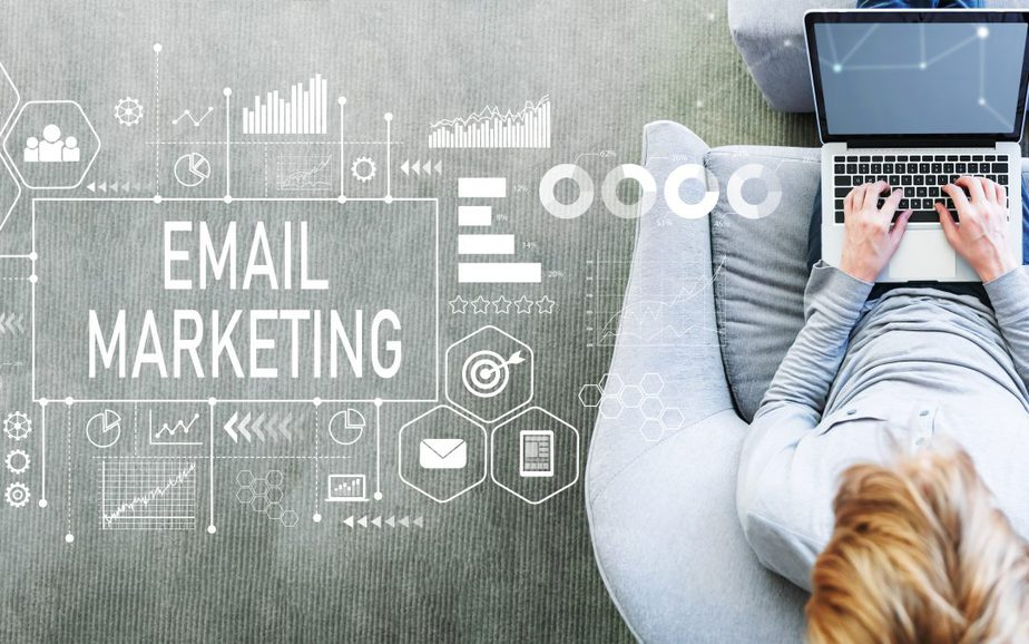 Winning the Email Marketing Game