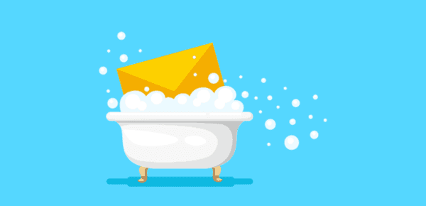 Email List Cleaning Services 101