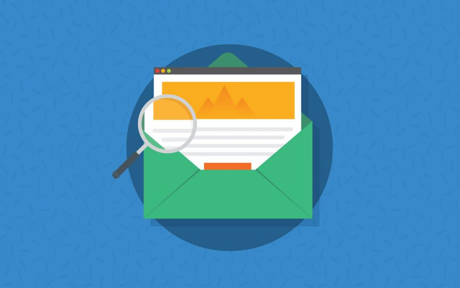 The Scary Truth: It's Time for Your Quarterly Email Audit