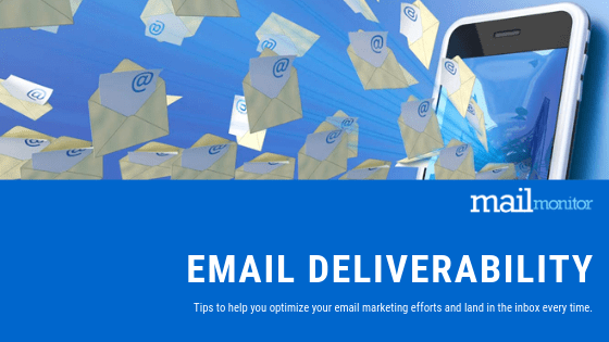 Marketing Email Deliverability Tips for Success