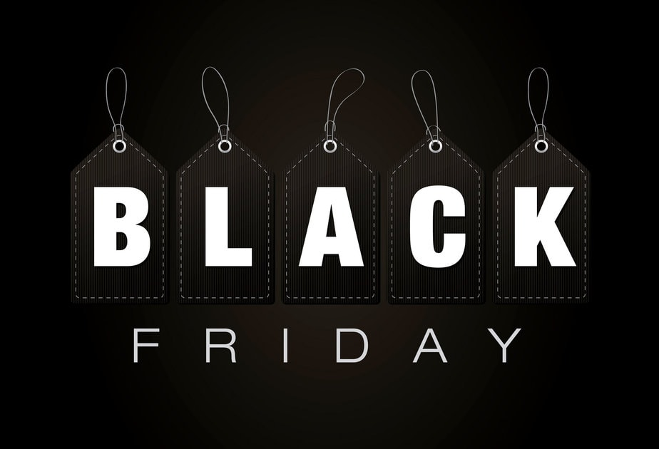 How to Get Your Email Marketing Strategy Ready for Black Friday