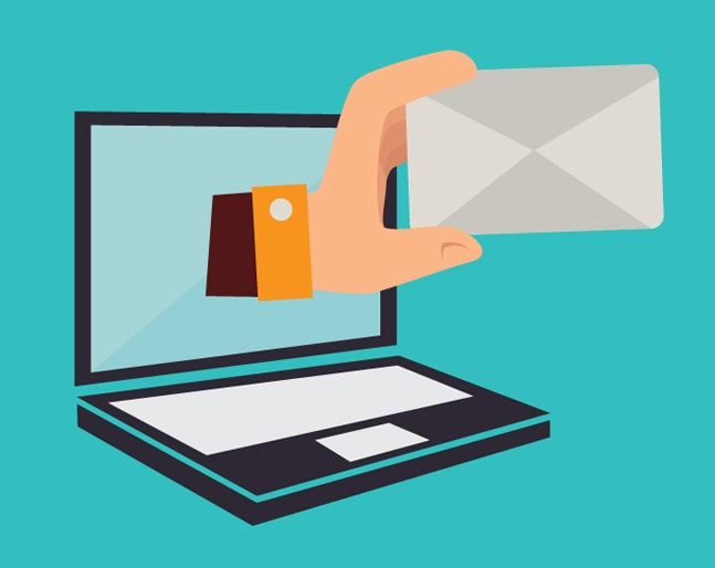 email delivery strategies