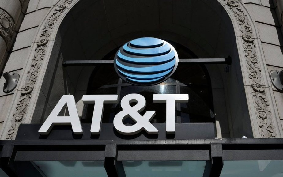 AT&T: About This Email Service Provider