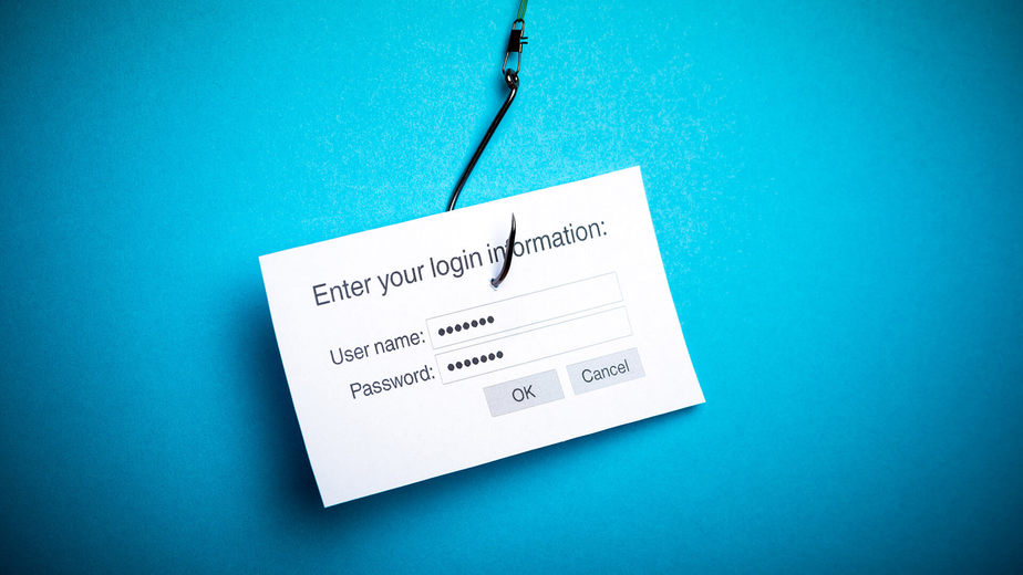 How to Protect Your Customers from Phishing Using BIMI