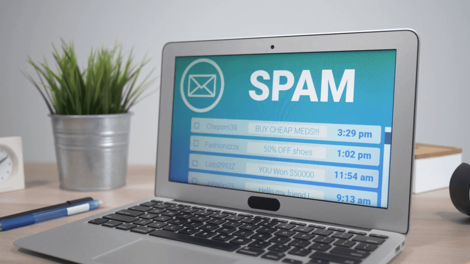 Spam Testing Is Crucial to Your Email Marketing Success
