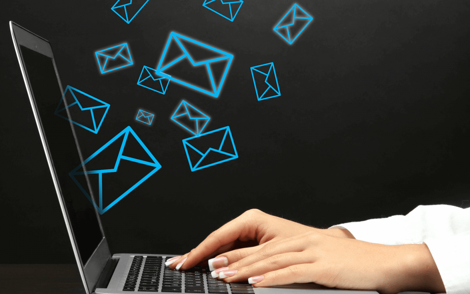 Email Spam Checker Tool: How Does it Work?
