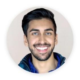 Adrian Patel